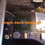 ΕΠΕΞΕΡΓΑΣΤΗΣ ΓΡΑΦΙΚΩΝ GPU NVIDIA N11P-G31-W-A3