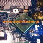 ΕΠΕΞΕΡΓΑΣΤΗΣ ΓΡΑΦΙΚΩΝ GPU NVIDIA MCP67MV-A2