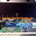 ΑΠΟΚΟΛΛΗΣΗ ΕΠΕΞΕΡΓΑΣΤΗΣ ΓΡΑΦΙΚΩΝ GPU NVIDIA MCP67MV-A2