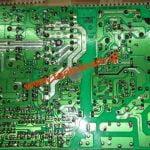 ΕΠΙΣΚΕΥΗ ΤΡΟΦΟΔΟΤΙΚΟ ΥΠΟΛΟΓΙΣΤΗ TURBO-X DR-8550BTX