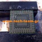DEBALLING ΕΠΕΞΕΡΓΑΣΤΗ ΓΡΑΦΙΚΩΝ GPU NVIDIA N11P-G31-W-A3