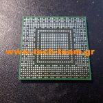 ΚΑΘΑΡΙΣΜΟΣ ΕΠΕΞΕΡΓΑΣΤΗ ΓΡΑΦΙΚΩΝ GPU NVIDIA N11P-G31-W-A3