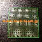 ΚΑΘΑΡΙΣΜΟΣ ΕΠΕΞΕΡΓΑΣΤΗ ΓΡΑΦΙΚΩΝ GPU NVIDIA MCP67MV-A2