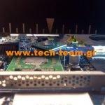 ΕΠΑΝΑΤΟΠΟΘΕΤΗΣΗ ΕΠΕΞΕΡΓΑΣΤΗΣ ΓΡΑΦΙΚΩΝ GPU NVIDIA MCP67MV-A2