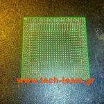 ΕΠΕΞΕΡΓΑΣΤΗ ΓΡΑΦΙΚΩΝ GPU ATI 216-0810005