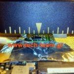 ΕΠΑΝΑΤΟΠΟΘΕΤΗΣΗ ΕΠΕΞΕΡΓΑΣΤΗΣ ΓΡΑΦΙΚΩΝ GPU ATI 216-0810005