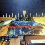 ΑΠΟΚΟΛΛΗΣΗ ΕΠΕΞΕΡΓΑΣΤΗΣ ΓΡΑΦΙΚΩΝ GPU ATI 216-0810005