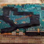ΤΟΠΟΘΕΤΗΣΗ MODBO CHIP ΣΕ PS2 SLIM SCPH-77004