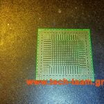 ΚΑΘΑΡΙΣΜΟΣ ΕΠΕΞΕΡΓΑΣΤΗ ΓΡΑΦΙΚΩΝ GPU ATI 216-0810005