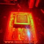 REBALLING ΕΠΕΞΕΡΓΑΣΤΗ ΓΡΑΦΙΚΩΝ GPU ATI 216-0810005