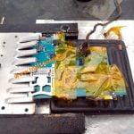 ΑΠΟΚΟΛΛΗΣΗ UMD SWITCH PSP E1004