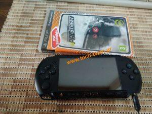 ΕΠΙΣΚΕΥΗ PSP E1004