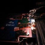 ΑΠΟΚΟΛΛΗΣΗ MICRO USB TABLET ONDA