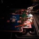 ΕΠΑΝΑΤΟΠΟΘΕΤΗΣΗ ΝΕΟΥ MICRO USB TABLET ONDA