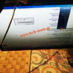 ΔΟΚΙΜΗ ΤΗΛΕΟΡΑΣΗΣ LCD PHILIPS 221TE5L