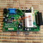 ΕΠΙΣΚΕΥΗ MAIN BOARD ΤΗΛΕΟΡΑΣΗΣ LCD GRUNDIG DAVIO 15-5710